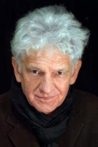 Image of Nello Mascia