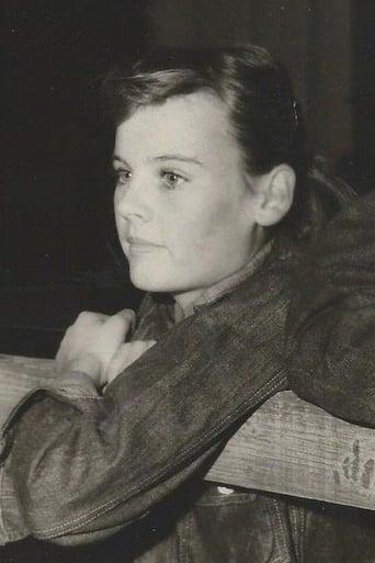 Image of Judy Nugent