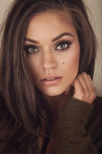 Image of Alyssa Lynch