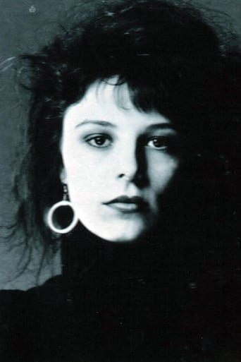 Lauren Roselli