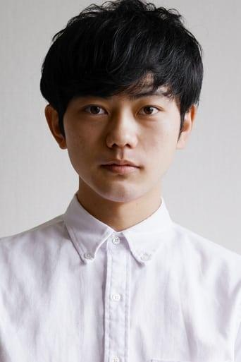 Image of Yutaro Watanabe