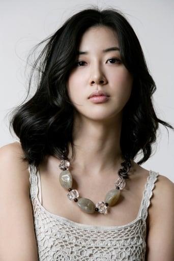 Image of Jang Mi In Nae