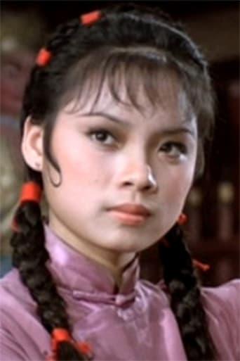 Yeung Ching-Ching