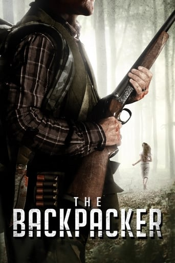 Poster of The Backpacker