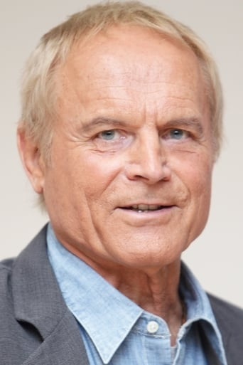 Image of Terence Hill