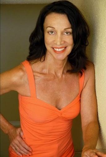 Image of Eileen Woods