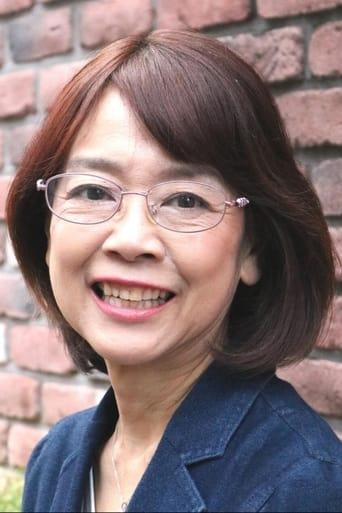 Image of Eriko Hara