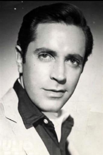 Image of Julio Alemán