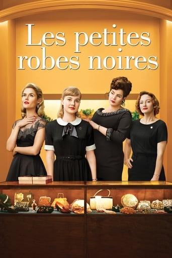 Image du film Les petites robes noires