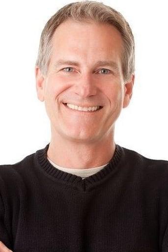 Image of Dan Duran