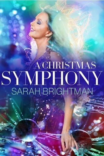 Sarah Brightman: A Christmas Symphony