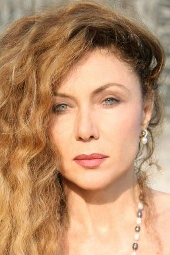 Image of Eleonora Brigliadori