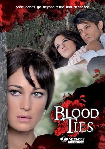 Poster of Sangue caldo