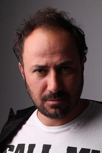 Image of Stefan Valdobrev