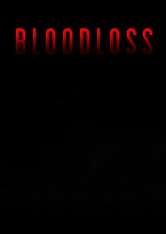 Poster of Bloodloss