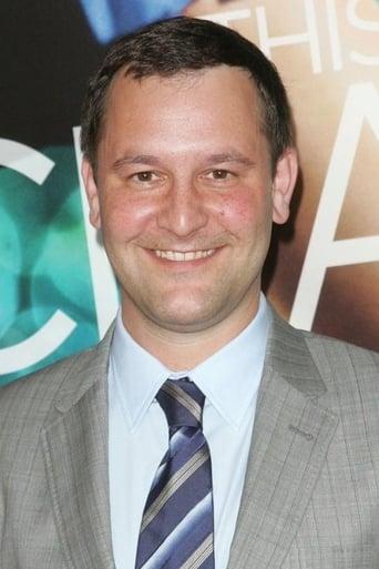 Image of Dan Fogelman