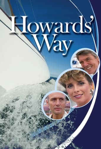 Howards' Way