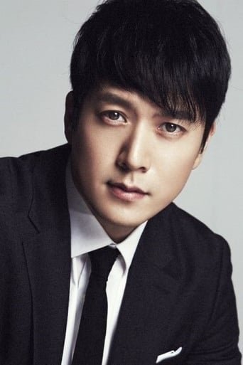 Image of Jo Hyun-jae