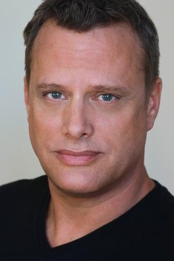 Image of Skip Schwink