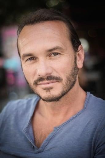 Laurent Maurel