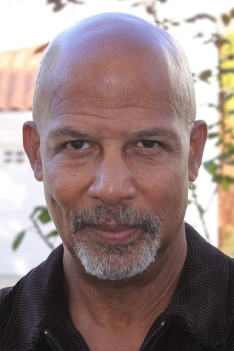 Michael Warren