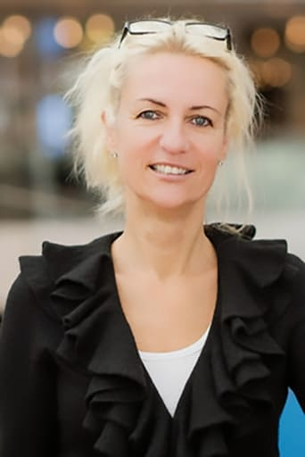 Image of Erika Carlsson