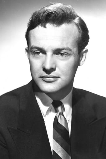Image of Byron Barr