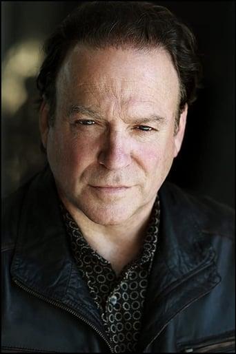 Image of Larry Joshua