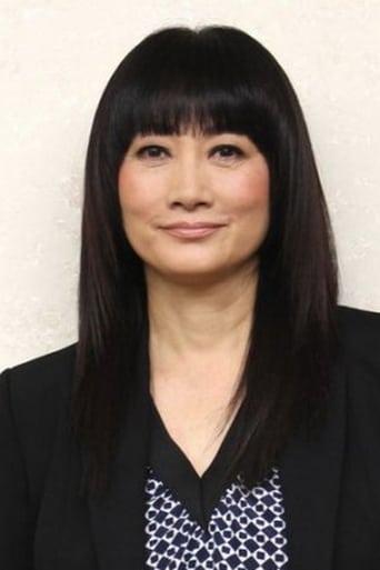 Image of Kimiko Yo