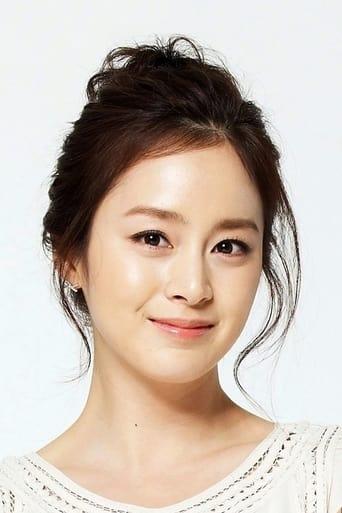 Image of Kim Tae-hee