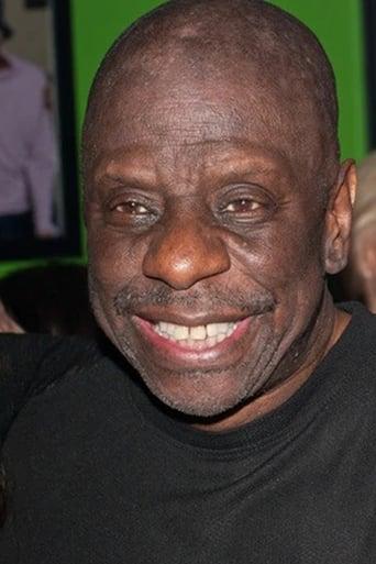 Image of Jimmie Walker