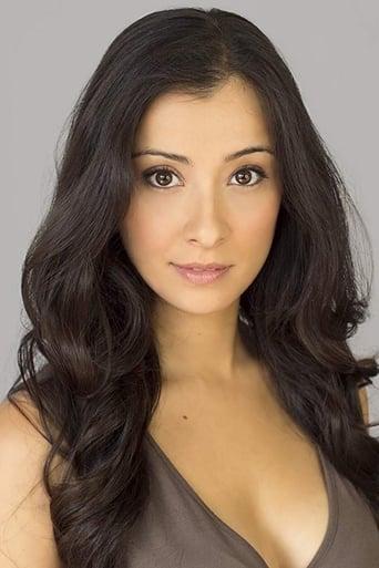 Image of Laura Miyata