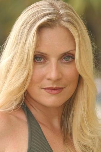 Image of Emily Procter