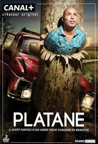 Poster of Platane