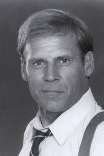Image of Don Stroud
