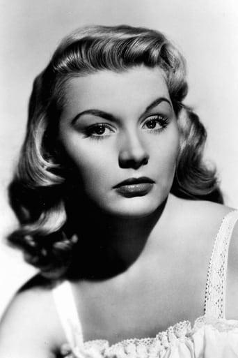 Image of Barbara Payton