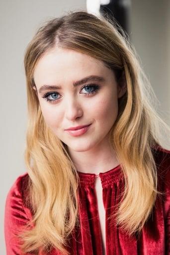 Image of Kathryn Newton