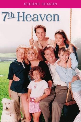 Temporada 2 (1997)