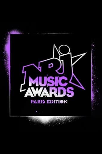 Poster of NRJ Music Awards