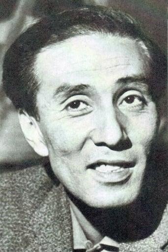 Image of Kō Nishimura