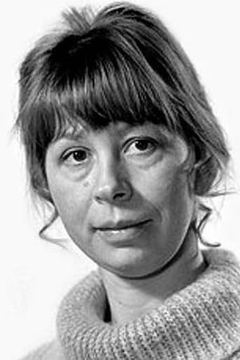Image of Vera Ivleva