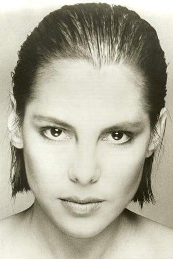 Image of Holly Adams