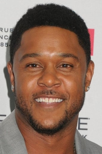 Image of Pooch Hall