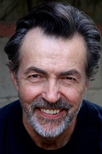 Image of Matt O'Toole
