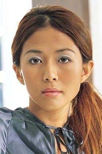 Image of Anya