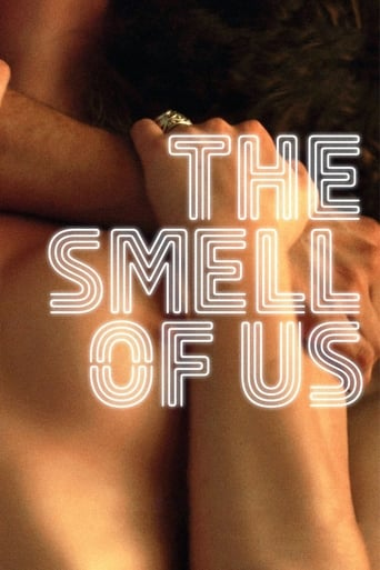 Poster of The Smell of Us