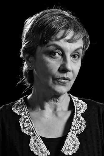 Image of Jasmina Avramović