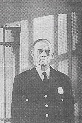 Image of Lew Kelly