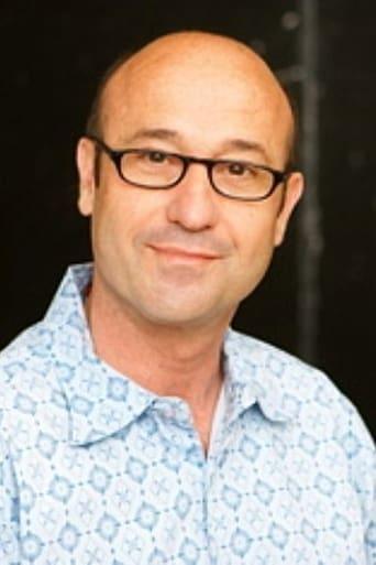 Michael Caruana