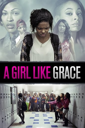 Poster of A Girl Like Grace